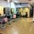 Fast Cuts Plus Family Hair Salon