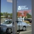 Fountain Valley Urgent Care