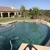 Pacific Clear Pool And Spa, Inc.