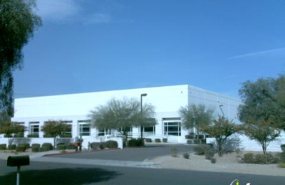 Brenntag Pacific - Chandler, AZ