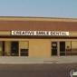 Creative Smile Dental - San Lorenzo, CA