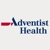Adventist Health Medical Office - Orosi