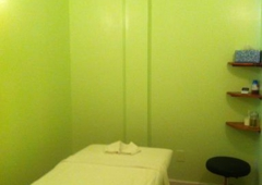 Healthy Massage - Yonkers, NY