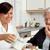 Health First Home Companions