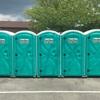 Clean Green Porta Potties LLC