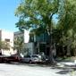 Sterling - Glendale, CA
