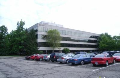 Batey Law Firm, PLLC - Bingham Farms, MI