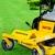 Nederland Lawnmower & Chainsaw