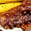 Char-Don Outdoor Bar-B-Q Catering