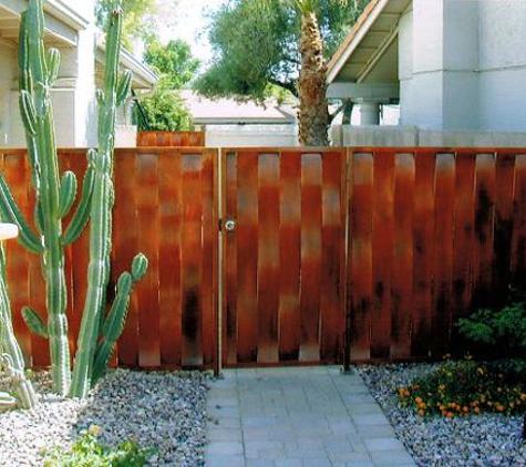 Artistic Alloys & Design - Scottsdale, AZ