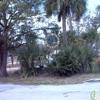 Florida Tackle & Gun Club