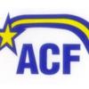 ACF Tarp & Awning