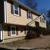 McNulty Home Improvement, Inc.
