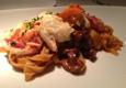 Lobster Bar Sea Grille - Fort Lauderdale, FL