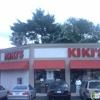 Kiki's Kwik-Mart