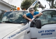 Total Enviro Services - Orlando, FL