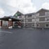 Holiday Inn Express Dandridge