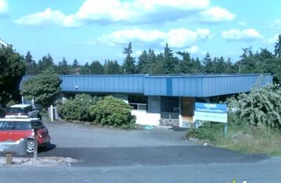 Corporate Computer Inc - Seattle, WA