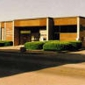 United Bank - Lawrenceburg, KY