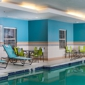 Holiday Inn Express & Suites Williamsburg - Williamsburg, VA