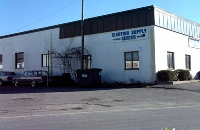 Electric Supply Center Wakefield Ma