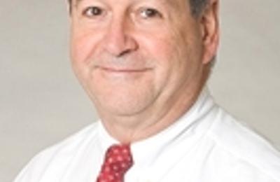 Dr. Michael L Hundert, MD - Little Neck, NY