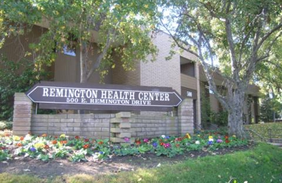 Remington Dental Care - Sunnyvale, CA