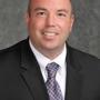 Edward Jones - Financial Advisor: Brandon Reichart