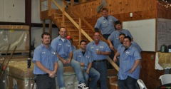 All American Heating & Air - West Columbia, SC