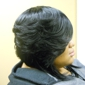 Essence of Beauty Hair Salon - Memphis, TN