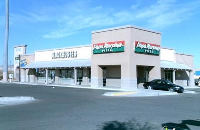 Papa Murphy's Take N Bake Pizza - Albuquerque, NM
