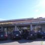 Goldilocks Bakeshop