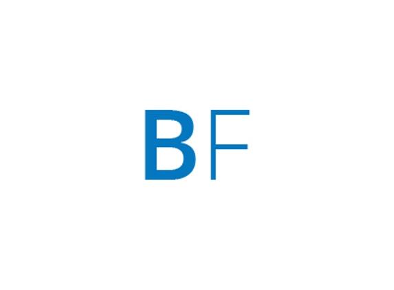 Butler Fence Co Inc. - Syracuse, NY