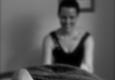 Prana Endura Therapeutic Mssg - Chico, CA