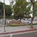 Los Angeles City Atty-Water