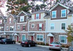 Dec Real Estate & Appraisal Service Mai - Raleigh, NC