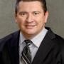 Edward Jones - Financial Advisor:  Rod Barker