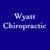 Wyatt Chiropractic