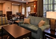 Staybridge Suites Sioux Falls at Empire Mall - Sioux Falls, SD