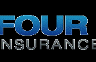 Four Star Insurance - Cleveland, OH