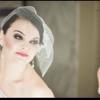 Geuzane Bridal Makeup and Hair Stylist
