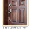 Ocoee Locksmith Service