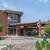 Woodwinds Health Campus-Woodbury