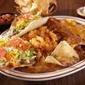 El Tipico Restaurant - Toledo, OH