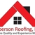 Roberson Roofing Inc