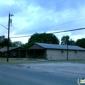 Glory Land Revival Ctr Church - San Antonio, TX