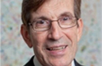 Dr. James Kalpaxis - Austin, TX