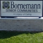 Bornemann Senior Communities - Green Bay, WI