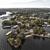 Lakeview Resort - Lake of the Ozarks