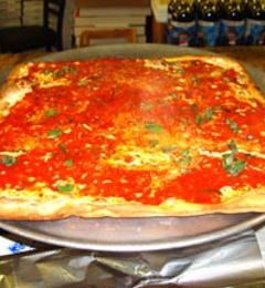 Pasquale's Pizza III - Middletown, NJ
